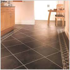 best vinyl tile flooring for kitchen tiles home decorating