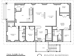 house plan builder design ideas 6 house building plans straw bale house plans