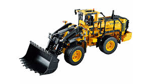 lego technic sets rc motorized a lego me u0026 my hobbies