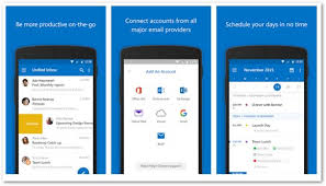 sync outlook calendar with android mail calendar apps for android phones and tablets atus