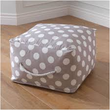 Canvas Ottoman by Online Buy Wholesale Canvas Stools From China Canvas Stools