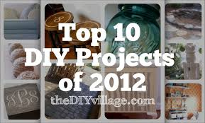 Do It Yourself Projects For Home Decor 15 Do It Yourself Project Tutorials And Tips Home Stories A To Z