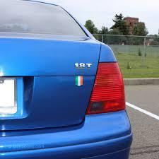 Flag Of Ireland Flag Of Ireland Car Sticker Tailribbons