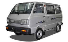 Maruti Suzuki Maruti Suzuki Eeco Price In India Images Mileage Features