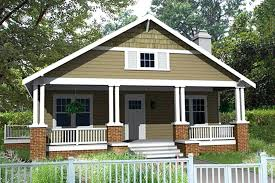 small prairie style house plans craftsman style house plans craftsman style house plans 1500