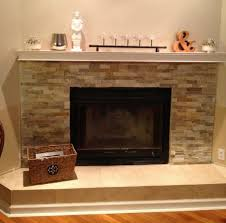 Mosaic Tile Fireplace Surround by Elegant Interior And Furniture Layouts Pictures Top 25 Best