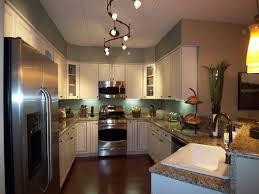 the kitchen lighting design u2013 home improvement 2017 kitchen