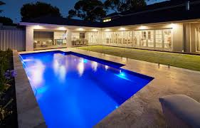 Backyard City Pools by 9 5m Majestic Swimming Pool Ocean Shimmer City Beach