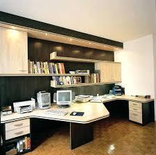 am agement de bureau maison amenagement bureau maison mobilier du monde edison chambre