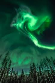 fairbanks northern lights tour chasing the northern lights in fairbanks alaska a truly incredible