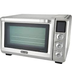 Toaster Oven Convection Oven Toaster U0026 Convection Ovens U2014 Small Appliances U2014 Kitchen U0026 Food