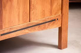 bedroom furniture lafayette in gibson furniture