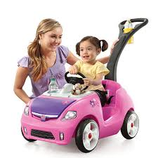 black friday toys r us home depot tool bench step2 whisper ride 2 buggy pink step2 toys
