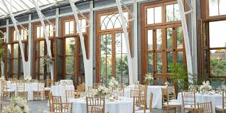 Unique Wedding Venues In Ma Tower Hill Garden Weddings Get Prices For Wedding Venues In Ma