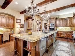 Luxury Traditional Kitchens - kitchen briggs freeman sothebys luxury home for sale in houzz