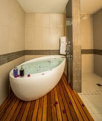 Drop In Bathtubs For Sale Freestanding Or Built In Tub Which Is Right For You