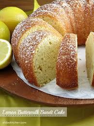 787 best lemon cakes images on pinterest lemon cakes candies