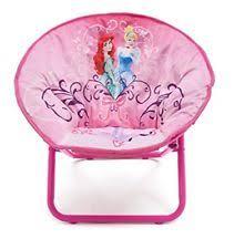 Disney Princess Armchair Princess Chair Ebay