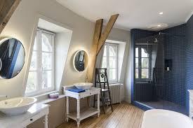 decoration maison bourgeoise amenagement d u0027une demeure art déco architecte lille plux