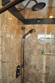 Bed Bath And Beyond Shower Heads Stand Up All The Best Bathtub Cfields Interior