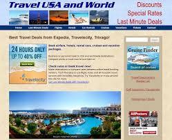 Delaware book travel images Web design blog jpg