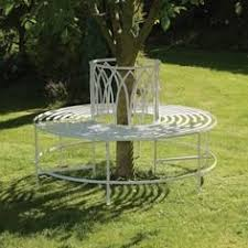Dunelm Bistro Chair Dunelm Mill Mosaic Cream Bistro Set Garden Ideas Pinterest