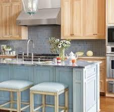 interior kitchen backsplash how install kitchen backsplash