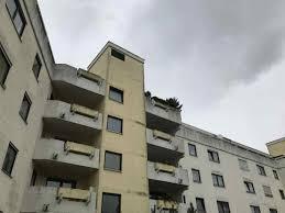 Komplette K He Kaufen 3 Zimmer Wohnungen Zu Vermieten Karlsruhe Mapio Net
