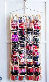 best 25 cosmetic organization ideas on pinterest makeup storage
