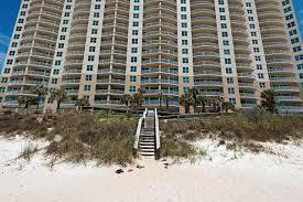 aqua condominiums for sale panama city beach florida