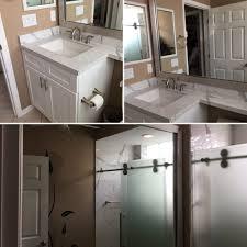 lakewood ranch granite u0026 quartz countertops kitchen u0026 bathroom