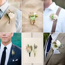wedding flowers groom wedding flowers neutral grooms boutonnieres