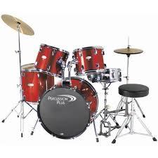 black friday drum set 106 best drum sets images on pinterest musical instruments