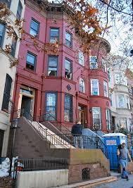 brooklyn house house proud brooklyn paper