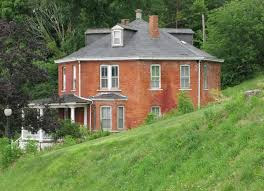 230 best round buildings images on pinterest octagon house