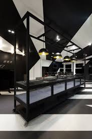 coordination asia designs dynamic store for tcl in shenzhen u2014 knstrct