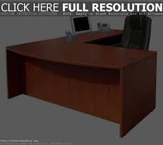 National Conference Table Fantastic National Conference Table With The National League On