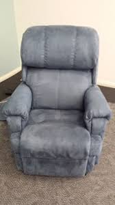 g u0026 p medical contessa lift and recline chair independent living