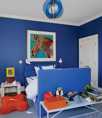 Bedroom Ideas For A Boy - Little boys bedroom designs