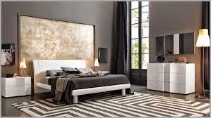 chambre adulte italienne chambre adulte italienne 1008307 chambre a coucher ado des s et