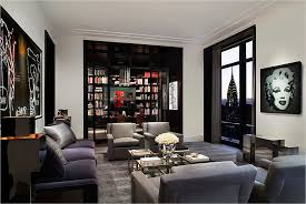 masculine sofas living room wonderful masculine living room ideas with cozy