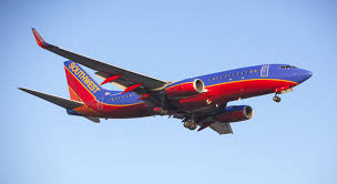 southwest airlines planes to have wifi by end of 2017 global