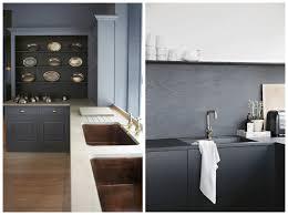 how to rock dark grey walls flat 15 design u0026 lifestyle