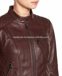 cheap leather motorcycle jackets list manufacturers of lether jacket for men buy lether jacket for