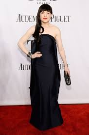 2014 Red Carpet Tony Awards Best Dressed Lena Hall And Emmy Rossum Are Red Carpet
