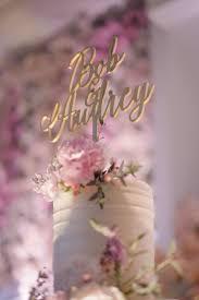 wedding cake surabaya bob wedding cake by k pastries bridestory