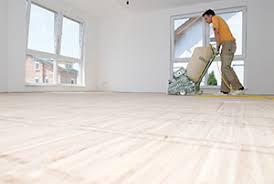 lagler australia floor sanding supplies for contactors