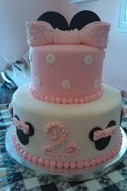 cake fondant btulp com