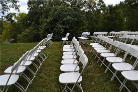 chair rental cincinnati folding chair ey party rental