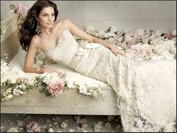 wedding dresses to hire wedding gown hire vosoi